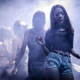 NST ✈ Cho Tôi Hít 1 like ✈ Vinahoss ❤ Deezay Đ.Vũ ❤