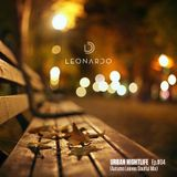 Urban Nightlife Ep.#04 (Autumn Leaves Soulful Mix)