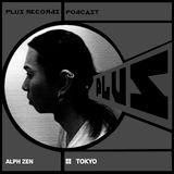 214: Alph Zen DJ mix