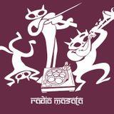 Radio Masala Mix: Nouvelle Scène Manouche