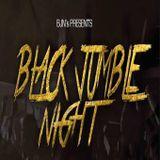 Black Jumble Night Mixtape - mixed by DJ Challenger & DJ MICCAP