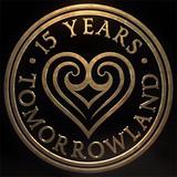 Tomorrowland 2019 15 Years 2 2019