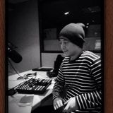 DJ @LLEN @ 愛樂電台FM99.7 雷光夏主持聲音紡織機節目4/27/2014