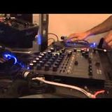Techno Set Mixed By Leo Pugliese @BCN 13 10 2013