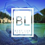 A Night in The Lab with Beat Lab Radio and Matt Wax