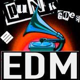 Q.II - Punk Goes EDM vol.1 (MashUps Compillation)