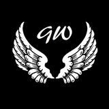 Galen Wings Dj Mix - Yearmix 2014