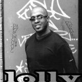 DJ LOLLY @ THE AWARD WINNING FREEKFMLIVE.COM 6-8PM GMT 19.11.12