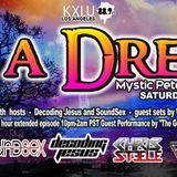 SoundSex on KXLU 88.9FM Los Angeles 9.20.14