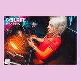 Mix@Six SLAM! #13 - 12/06