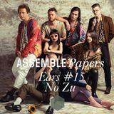 Assemble Mix by No Zu