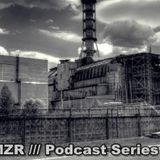 MZR /// Podcast Series 004 Moses