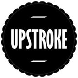 Upstroke - Blue Deep Nights Special 2013/05