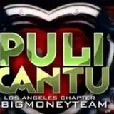 PuliCantu House to Vegas 1
