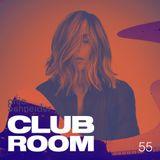 Club Room 55 with Anja Schneider