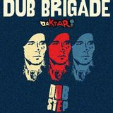 DUB BRIGADE EPISODE 13 - DAKTARI