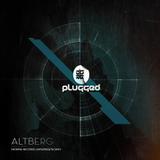 plugged show! w/ Altberg [Drowne Records, Untertagetechno]