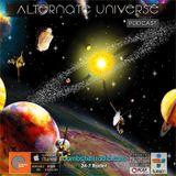 Alternate Universe #40
