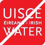 Boycott #IrishWater