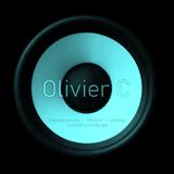 Olivier C - Depressurize Volume 080219 - Techno