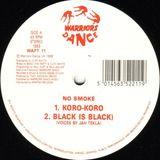 tORU S. classic House Mix Vol.58 1990.05.01 ft.No Smoke