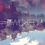 Wicked: Summer Discotheque