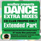 extended party night  special edition