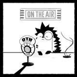 Episode 008: Matt and Tucker Show Their Bits