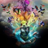 XbT - My World Ep 003 (Trance Live Set 2013)
