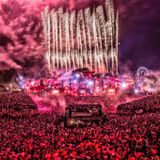 Dimitri Vegas & Like Mike - LIVE STREAM @ Tomorrowland, Belgium 2016