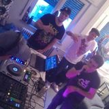 Me2You and SHG Crew LIVE on DNBRADIO.COM 15.12.2012 E-SCALATION Radioshow