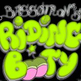 """Bassotron presents """" Riding Booty"""" + download link"""