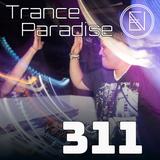 Trance Paradise 311