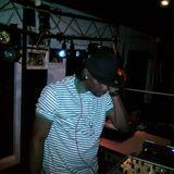 DJ FEDDA REGGAE CULTURE MIX