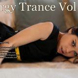 Pencho Tod ( DJ Energy- BG ) - Energy Trance Vol 463