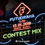 Ryu - Futudrama Lite Contest Mix