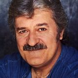 Moody Blues Ray Thomas Interview by Alison (The Nightbird) Steele