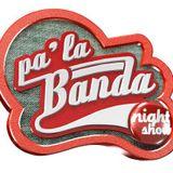 Miguel Prezz - Banda Mix 2014