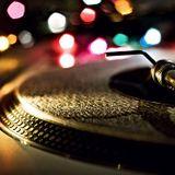 "Da Beat ""Hip Hop"""