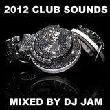 Party @ Mini Club - Mixed By DJ Jam