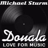 Michael Sturm@Douala RV Juli17