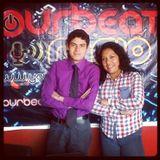 Melodías Para Recordar con Serge y Fer GL Jueves 24 Abril 2014