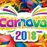 carnaval mix ( hard )
