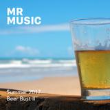 Summer 2017: Beer Bust II