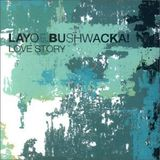 Layo & Bushwacka - Love Story 2008 (Dj Arred 2008 electribal remake)