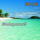 ROADS - Autum ed - Madagascar
