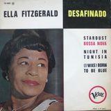 """A-Z Jazz Standards #13 Letter B: """"Bo-Br"""""""
