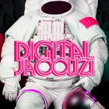 May 16 /// Digital Jaccuzi 001