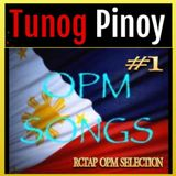 BEST TUNOG PINOY OPM SELECTIONS #1/RCTAP COLLECTION