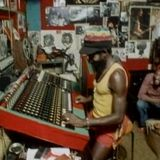 Mixtape Roots Reggae 1